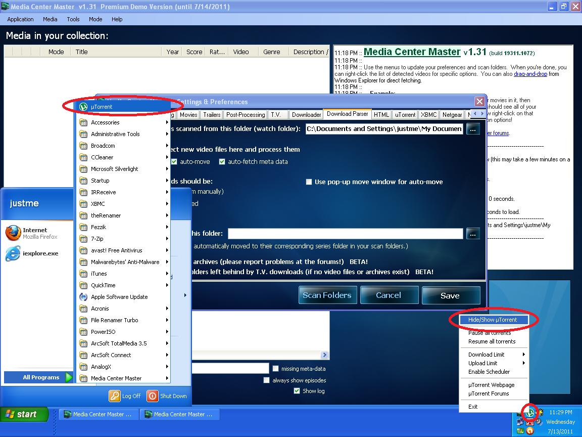 arcsoft connect download